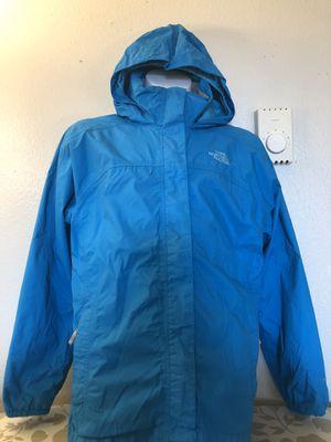 Girls jacket size 14-16🛍👧🏻🎀 for Sale in Mukilteo, WA