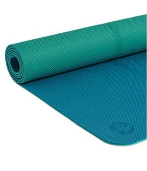 Manduka welcome yoga mat for Sale in Columbus, OH