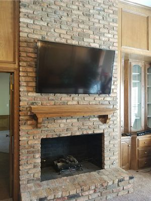 TV MOUNTS ALL DFW for Sale in Dallas, TX