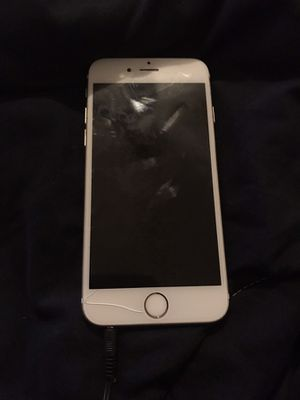 iPhone 6 for sell Mint condition UNLOCKED PLEASE READ BIO for Sale in Miami, FL