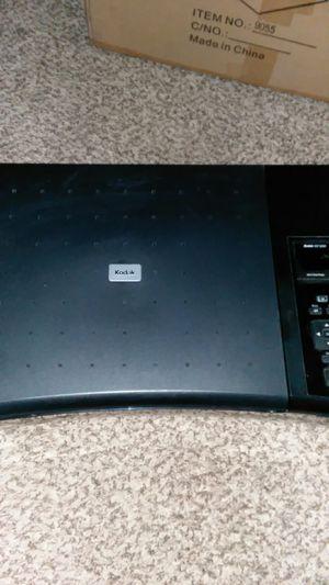 Kodak ESP 3250 All in One for Sale in WLKS BARR Township, PA