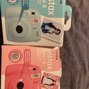 Polaroid Camera for Sale in Baldwin Park, CA
