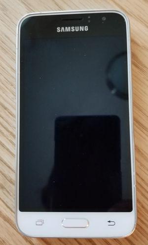 Samsung Galaxy Express 3 Phone for Sale in Bellevue, WA