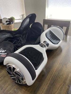 Hoverboard 2019 for Sale in Hialeah, FL