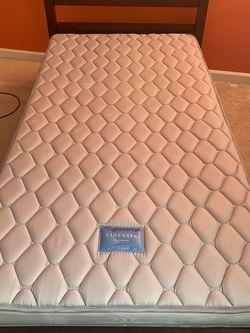 Kids Bed for Sale in Woodbridge,  VA
