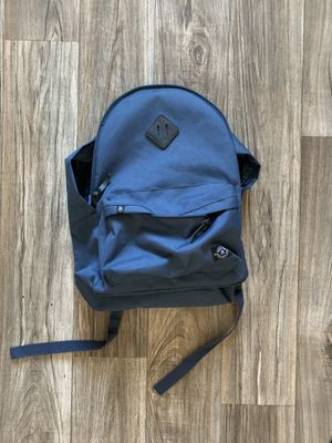 Alpine backpack (new) for Sale in San Diego, CA
