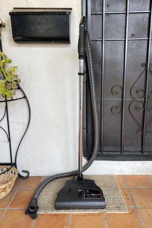 Rainbow E Series Vacuum Cleaner Power Nozzle & Hose for Sale in El Cajon, CA