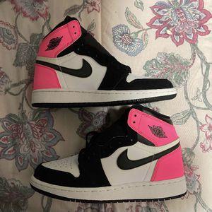 "Dead Stock - Jordan 1 ""Valentine Day"" 5.5y for Sale in The Bronx, NY"