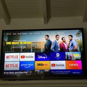 "Sharp Aquos Tv 70"" 1080p for Sale in Miami, FL"