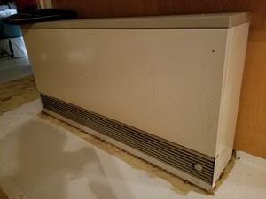 Steffes heater for Sale in Pinetop-Lakeside, AZ