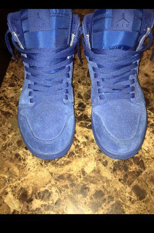 Jordan ( 1's ) for Sale in Shreveport, LA