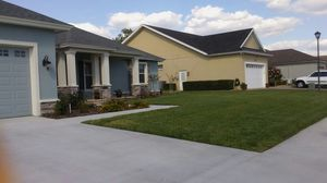 Lawncare service for Sale in Lakeland, FL