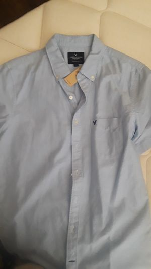 Polos for Sale in Heber, CA