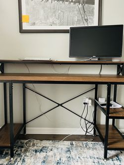 Office Table for Sale in Rockville,  MD
