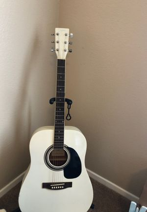 Guitar for Sale in Henderson, NV