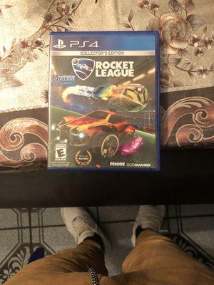 Rocket League for Sale in Los Angeles, CA