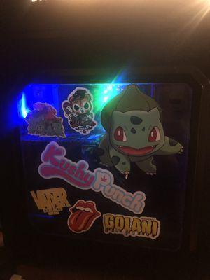 Gaming Computer for Sale in Pico Rivera, CA