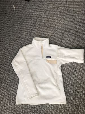 Patagonia Women's Re-Tool Snap-T Pullover for Sale in Harvey, MI