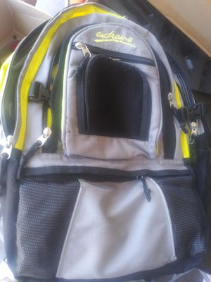 Extreme back pack for Sale in Laveen Village, AZ