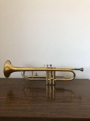 Brass for Sale in Wilmette, IL