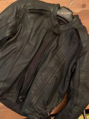 Motorcycle Jacket for Sale in Pasadena, CA