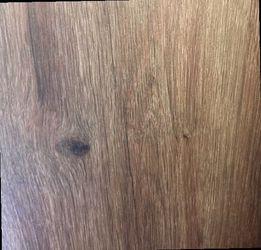 Luxury Vinyl Flooring NGV X for Sale in Grand Terrace,  CA