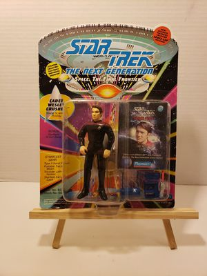 STAR TREK THE NEXT GENERATION for Sale in Santa Ana, CA