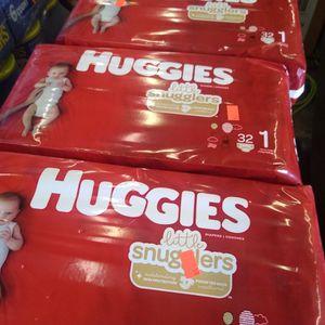 Huggies for Sale in Philadelphia, PA