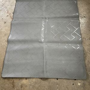 Cargo Mat for Sale in Plainfield, IL