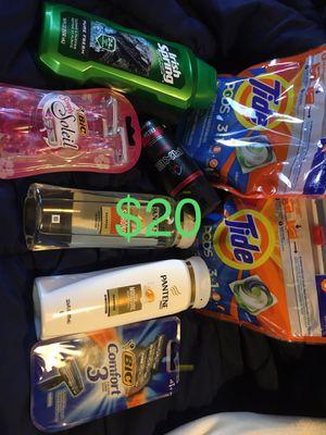 Productos for Sale in Santa Maria, CA