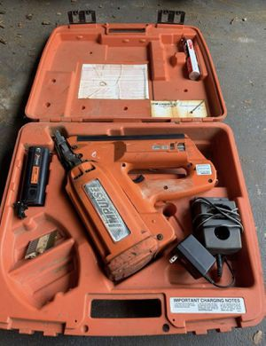 Palsode Nail Gun for Sale in Annville, PA