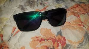 Oklay hoolbrook sunglasses for Sale in San Jose, CA