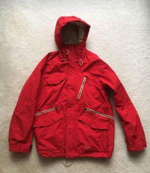 "Nike ""Juniper"" Gore-Tex Snowboarding Jacket for Sale in Seattle, WA"