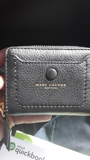 MARC JACOBS NEW YORK for Sale in Anaheim, CA