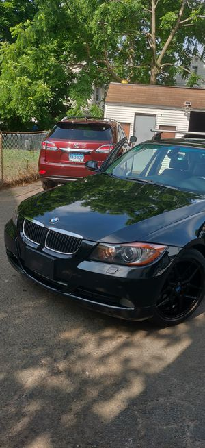 2009 bmw 328xi awd for Sale in West Haven, CT