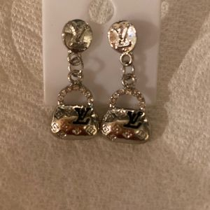 Fashion Earings for Sale in Chino, CA