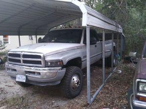 97 dodge ram 3500 diesel for Sale in Petersburg, VA