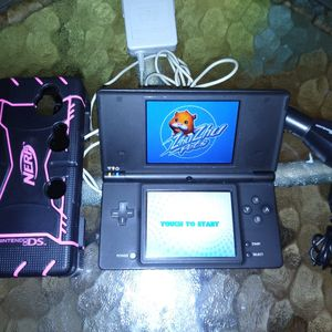 Nintendo DS for Sale in Phoenix, AZ