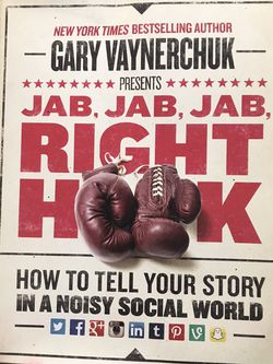 Jab, Jab, Jab, Right Hook for Sale in Lewisville,  TX