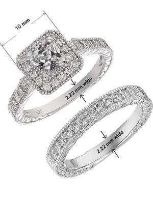 wedding rings for Sale in San Jose, CA
