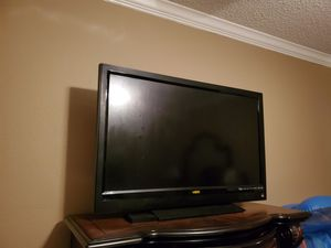 40 inch tv for Sale in Flower Mound, TX