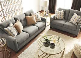 Sofa & Loveseat for Sale in Peoria, AZ