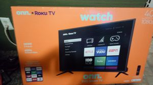 Ruku tv for Sale in San Diego, CA