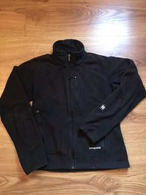 W's Patagonia Fleece Jacket - Size S for Sale in Clemmons, NC