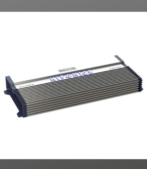 Hifonics BXX2400.1D**BRAND NEW**Monoblock Amplifier for Sale in Carson, CA