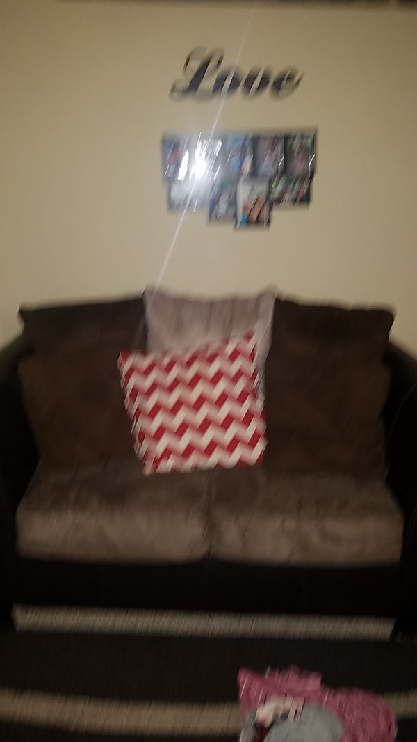 3 piece living room couch