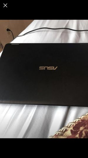 Asus 2-1 Laptop/Tablet Combo for Sale in Pittsburgh, PA