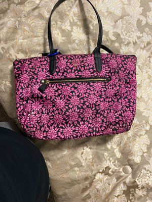 MK bag for Sale in Kent, WA