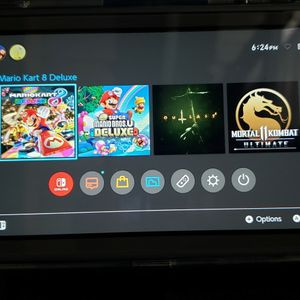 Nintendo Switch Lite Sale for Sale in Homestead, FL