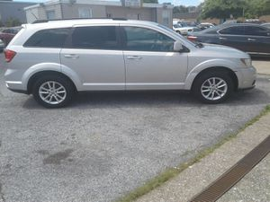 2008 Dodge Journey Call {contact info removed} for Sale in Philadelphia, PA